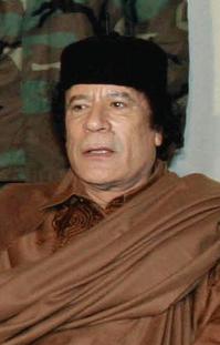 Muammar_al-Gaddafi-09122003[1].jpg