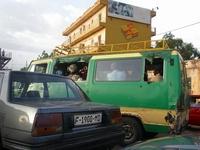 20090723 バマコ市内交通状況_640.jpg