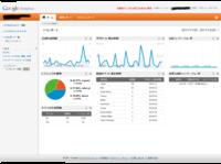 Google Analytics-103034.png