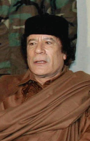http://mali.tkoga.com/images/Muammar_al-Gaddafi-09122003%5B1%5D.jpg
